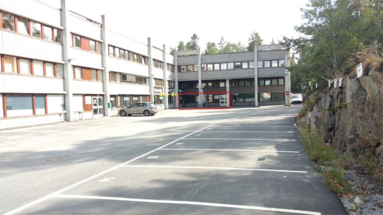 salamkerverksted.no entrance